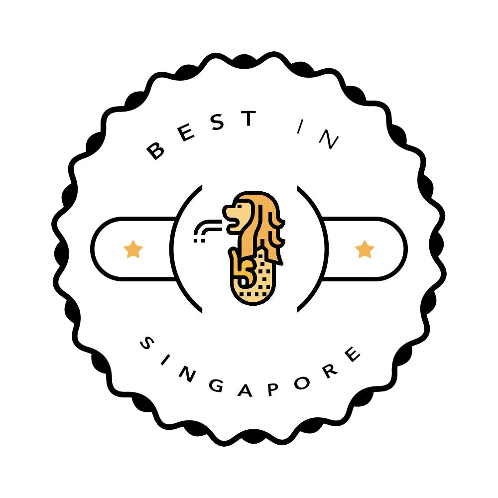 Best in Singapore Tattoo Studio Top 10