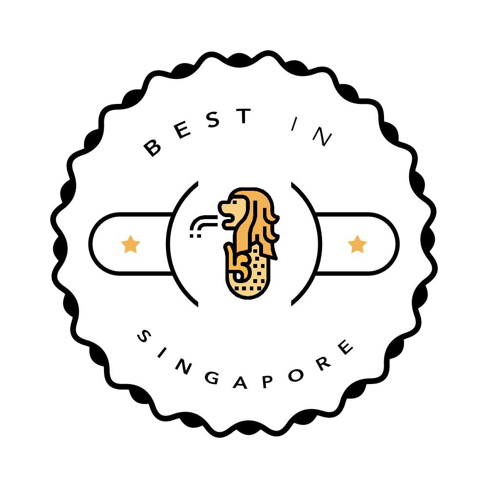 Best in Singapore Tattoo Studio Top 10